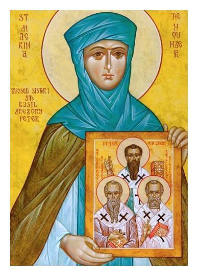 Amma-Macrina-the-Younger.jpg