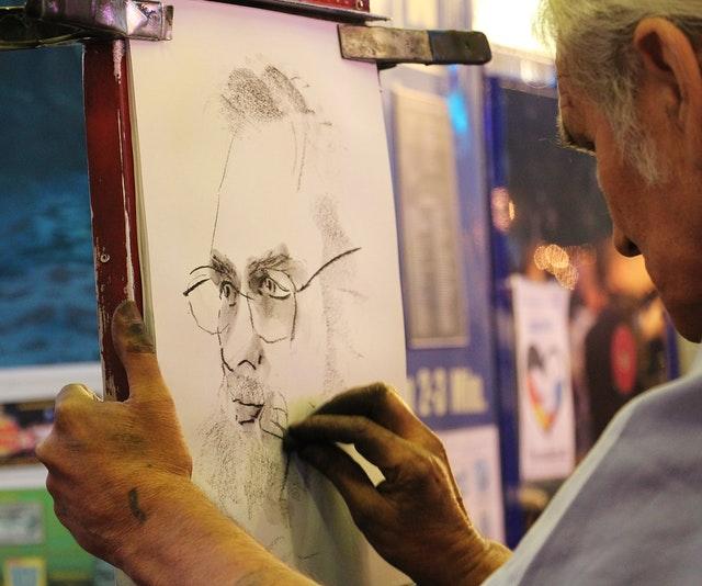charcoal-drawing-charcoal-pencil-portrait-profile-160462.jpeg