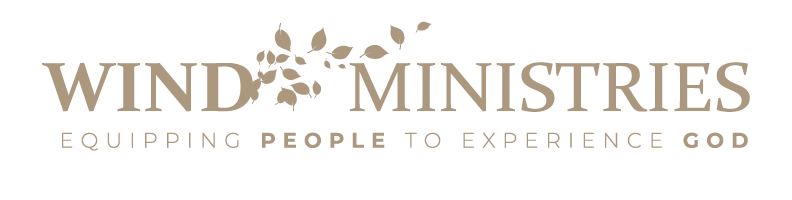 Wind-Ministries-Logo-Horizontal---Tan.png