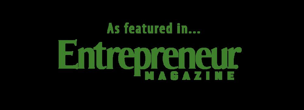 hewentrepreneurmag