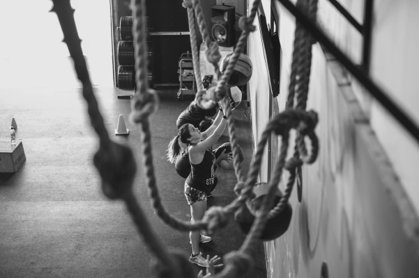 Gallery_Ropes Image.png