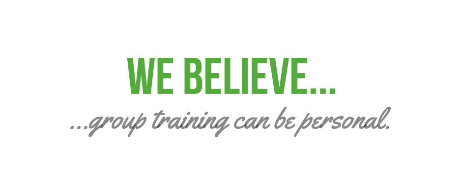 We Believe_Push Up Image copy 4.png