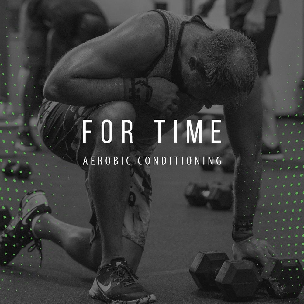 Workout - 2.20.19.jpg
