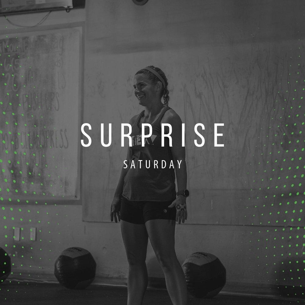 Workout - 3.2.19.jpg