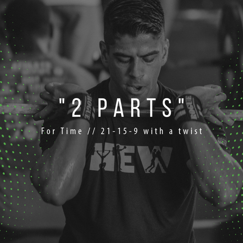 Workout 3.22.19 (1).png