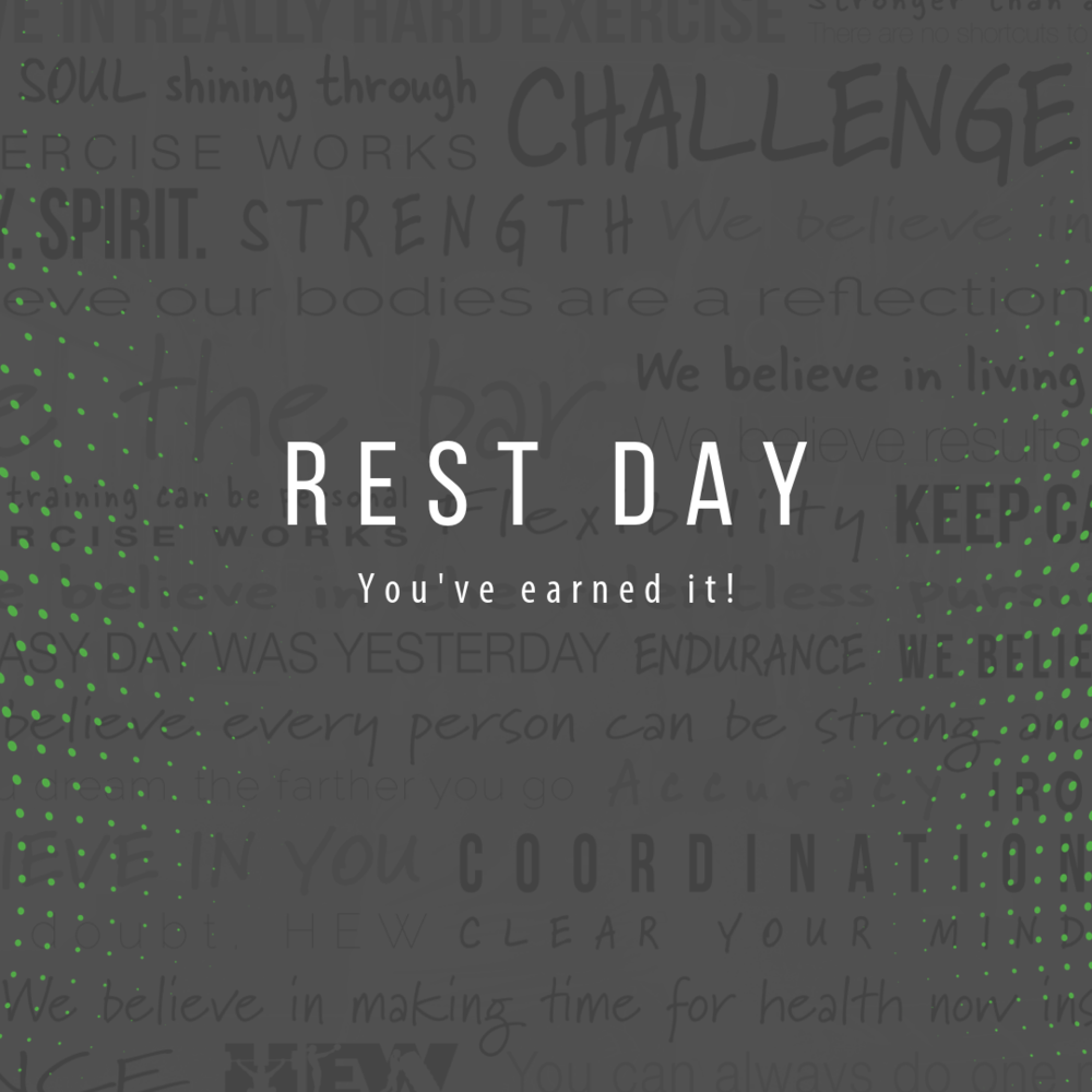 Copy of Copy of Rest Day - Closed Photo.png