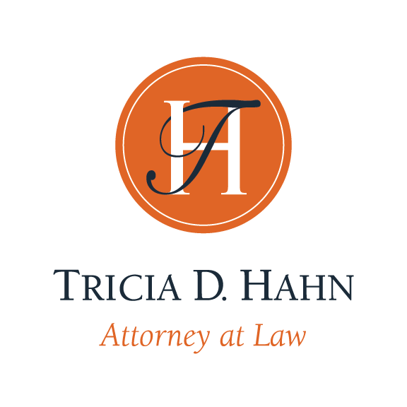 Ashland Oregon Attorney