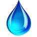 watericon_75_75.jpg