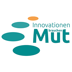 Innovationen_brauchen_Mut.jpg