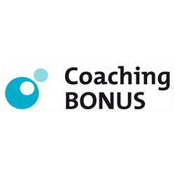 CoachingBonus.jpg