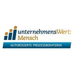 unternehmensWertMensch.png
