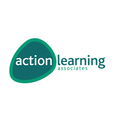 action_learning.jpg