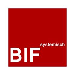 BIF.jpg
