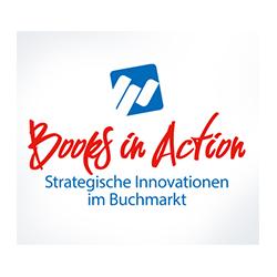 BooksInAction.jpg
