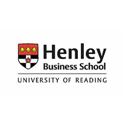 Henley.jpg