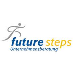 futuresteps.jpg