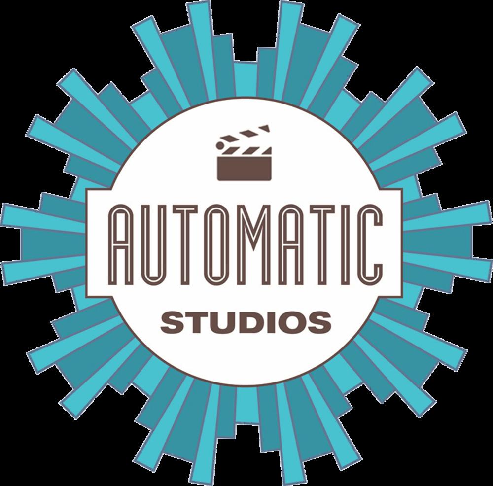 AutomaticStudiosLogo_trncprncy1.png