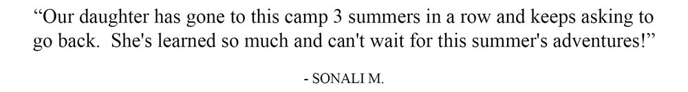 Sonali+M+%28Front%29.jpg