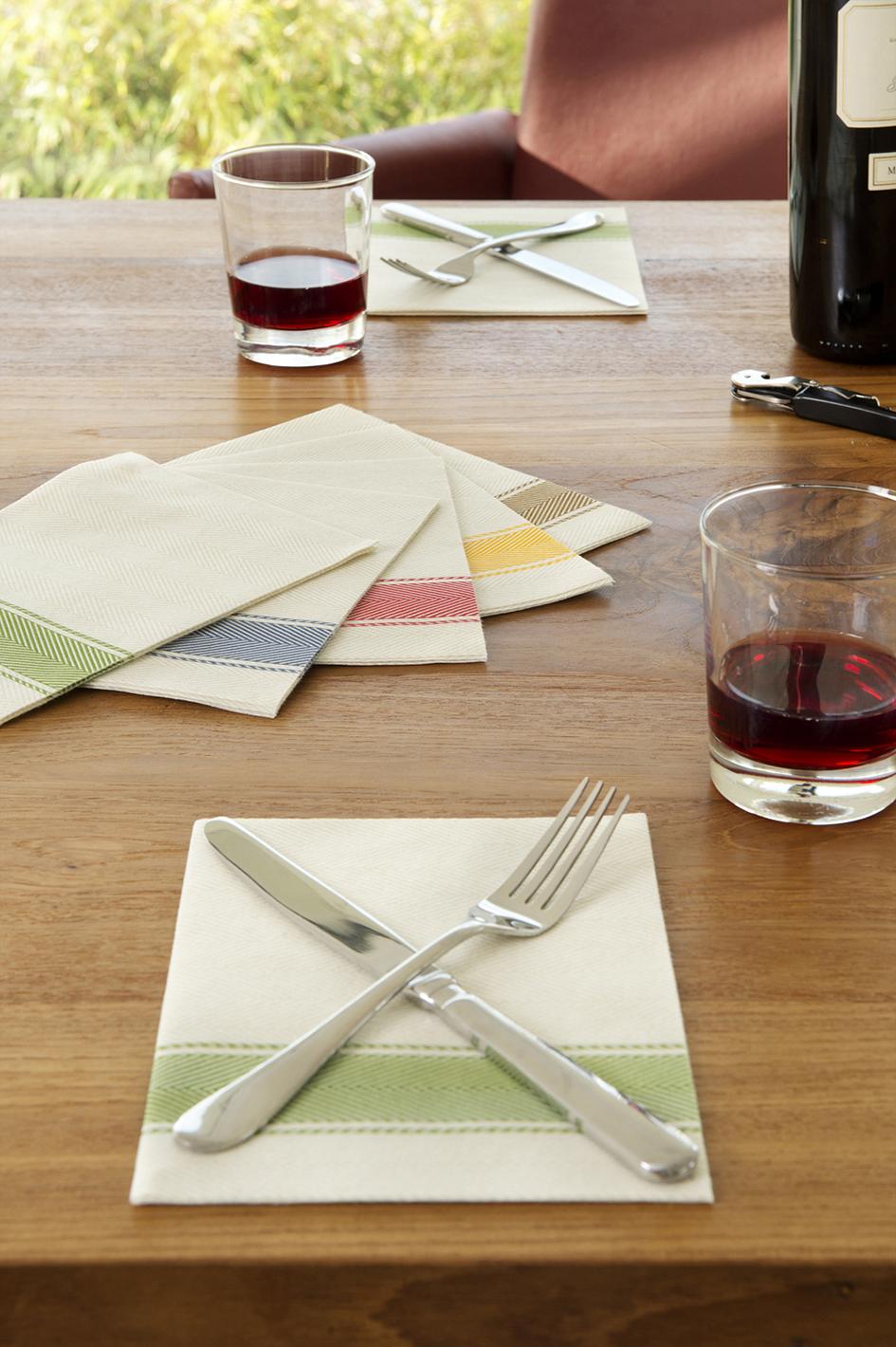 lifestyle kitchen_1.jpg