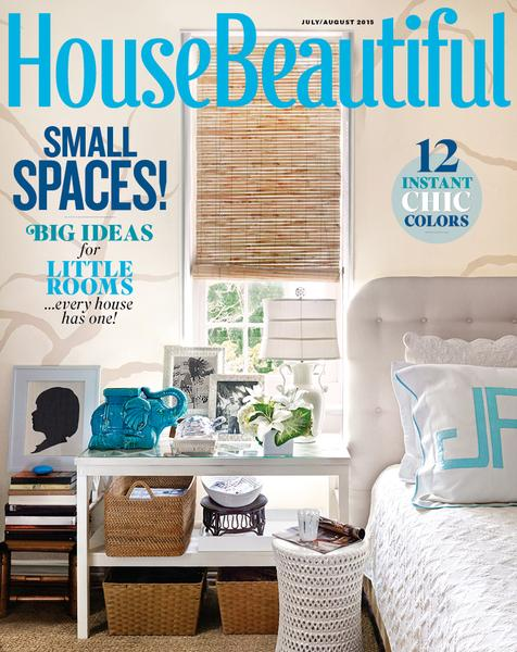 HOUSE_BEAUTIFUL_COVER_grande.jpg