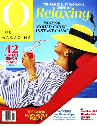 OPRAH_O_LIST_JULY_2015_copy_2_large.jpg