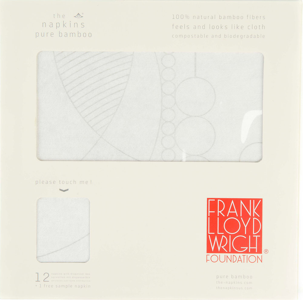 FLW_40x40_RetailPack_MB_Front.jpg