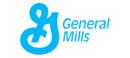 general_mills.jpg