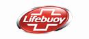 lifebuoy.jpg