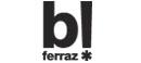b_ferraz.jpg