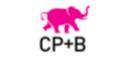 cpb-1.jpg