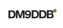 dm9ddb.jpg