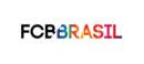 fcb_brasil.jpg