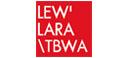 lew_lara.jpg
