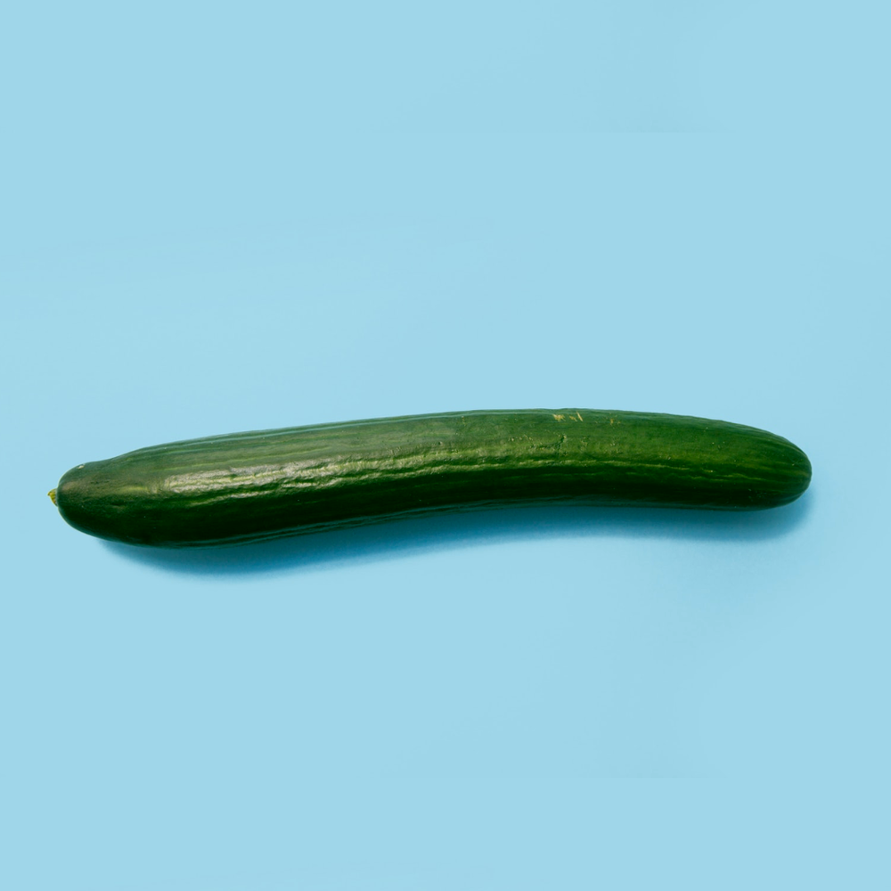 packaging_cucumber.png