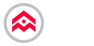 Arena of Man