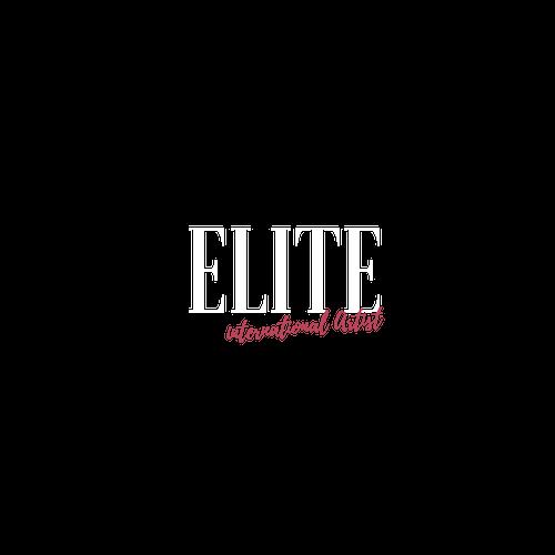 elite-4.png