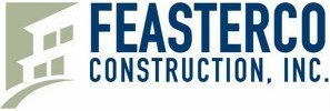 Feasterco Construction, Inc.