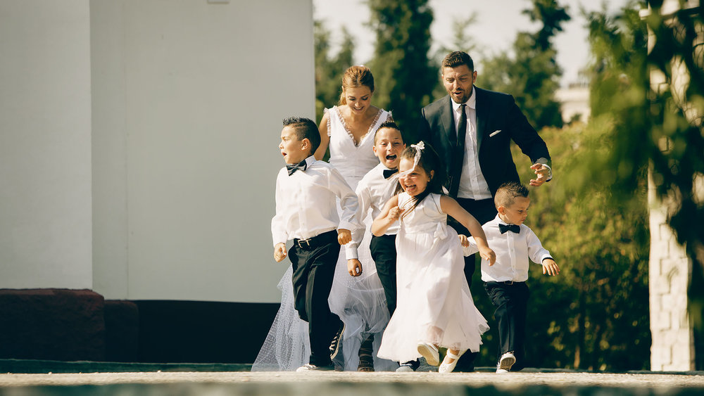P2Photography_Wedding_Greece_Stelios_Eva_2302.jpg