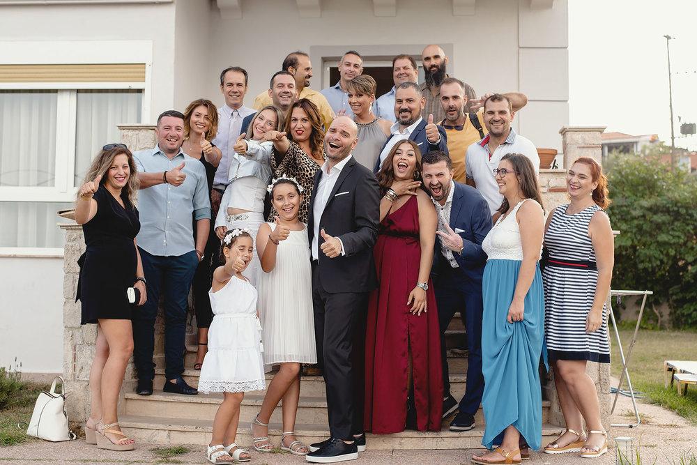 2018_09_09_Konstantinos-Victoria_38.jpg