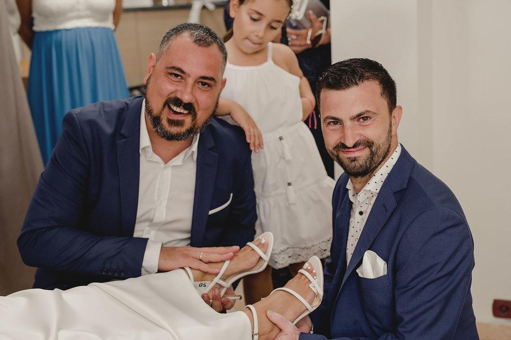 2018_09_09_Konstantinos-Victoria_40.jpg