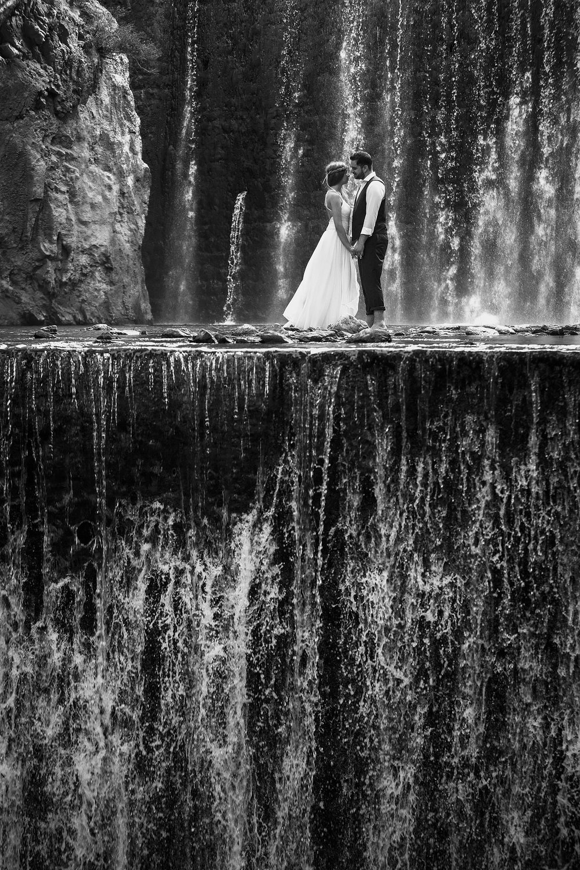 898dP2Photography_wedding_Greece_Spyros_Georgia_1965.jpg