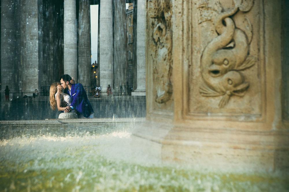 d7ccP2Photography_Wedding_Greece_Kostas_Natasa_2532.jpg