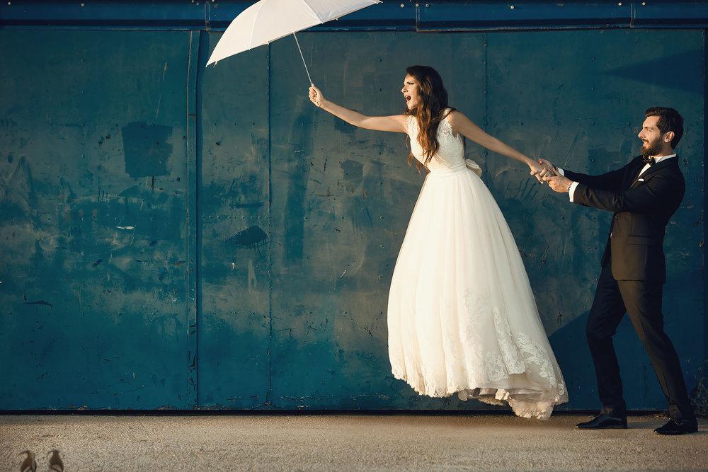 2ce8P2photography_wedding_Greece_Dimitris_Maria_2654.jpg