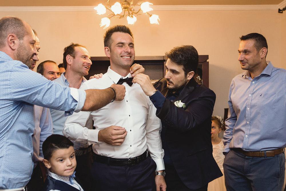 Dimitris_Ioanna_sdss_38.jpg