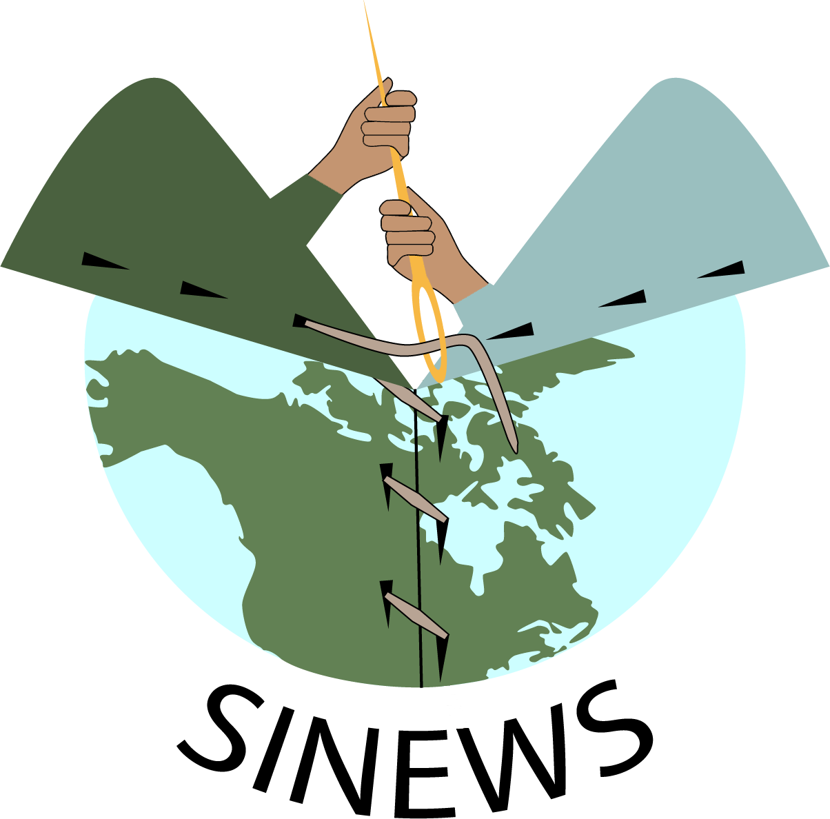 Bursary For Women Studying STEM/Natural Resources | SINEWS