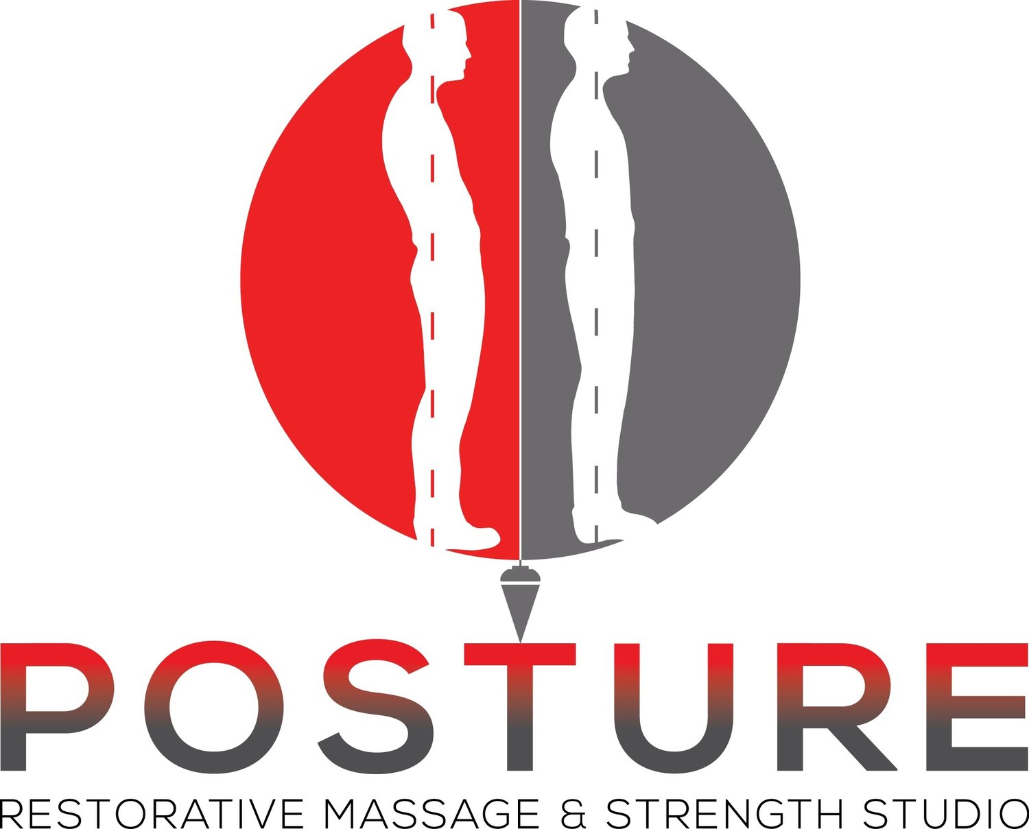 Posture Restorative Massage and Strength Studio