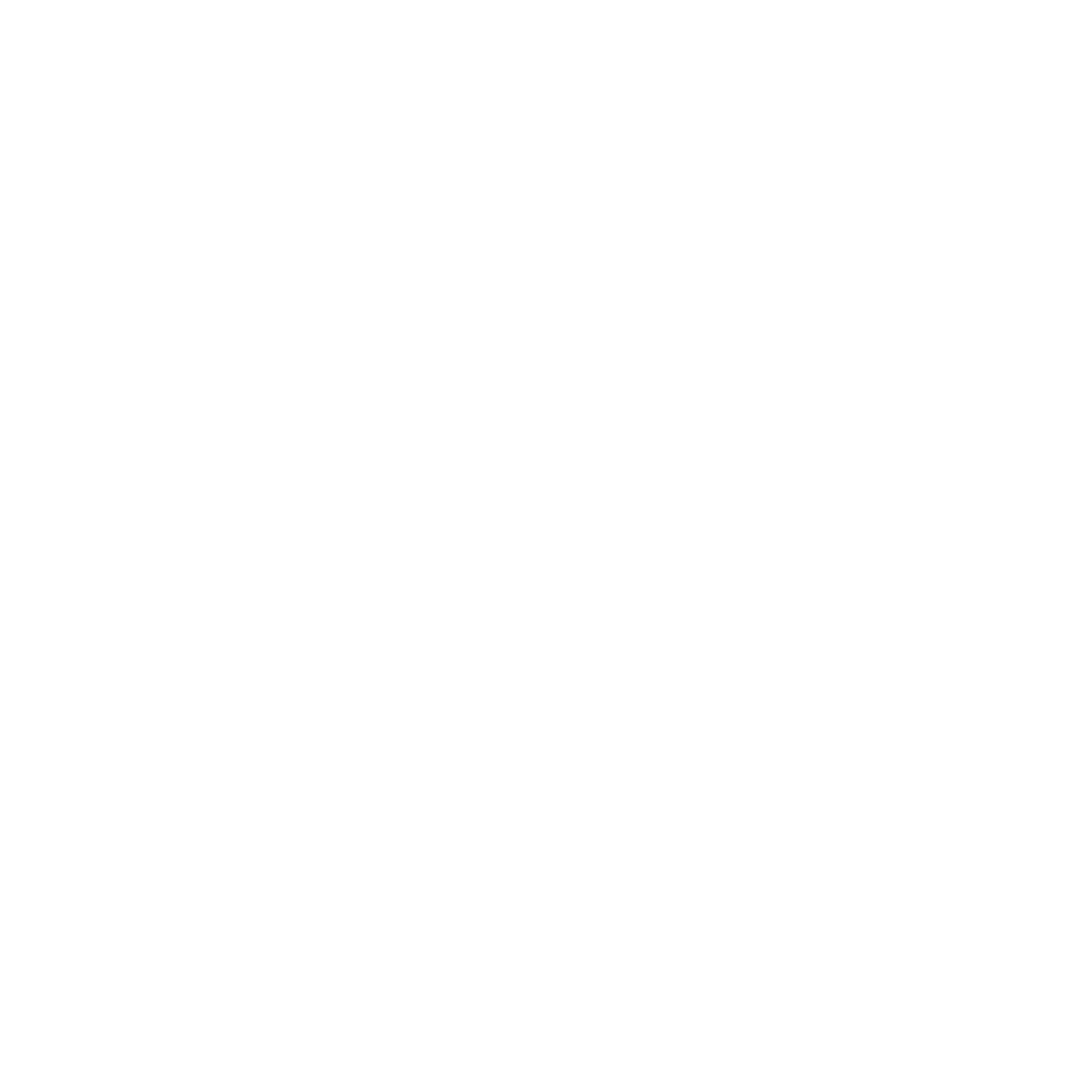 Turning Point Moreno Valley