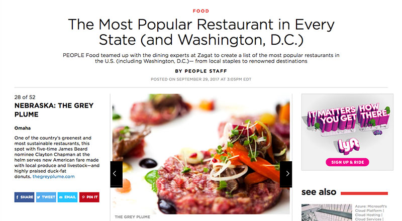 press_TGP_2017_09_September_People_Food_Most-popular-restaurant-every-state.jpg