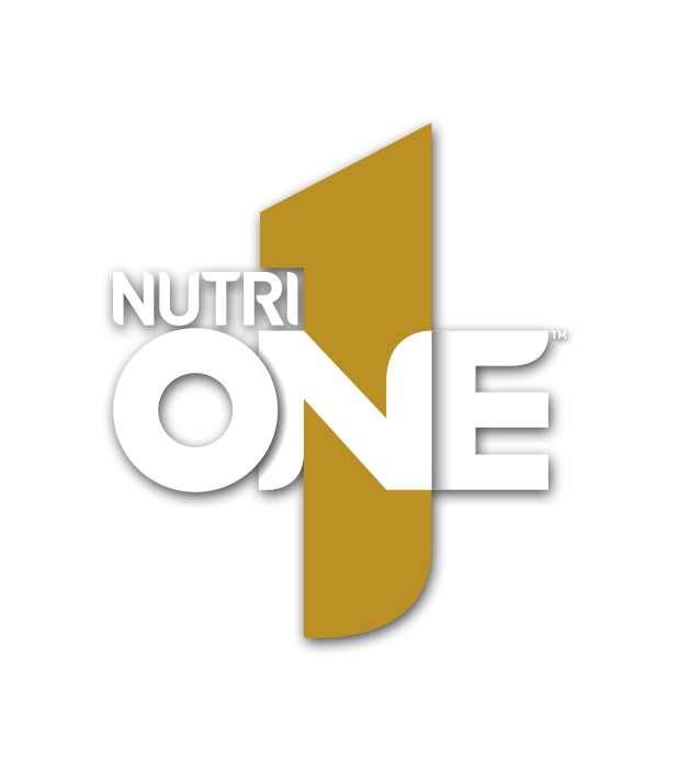 NutriOne
