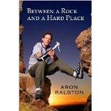 Between a Rock